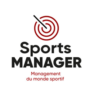logo Sports-Manager
